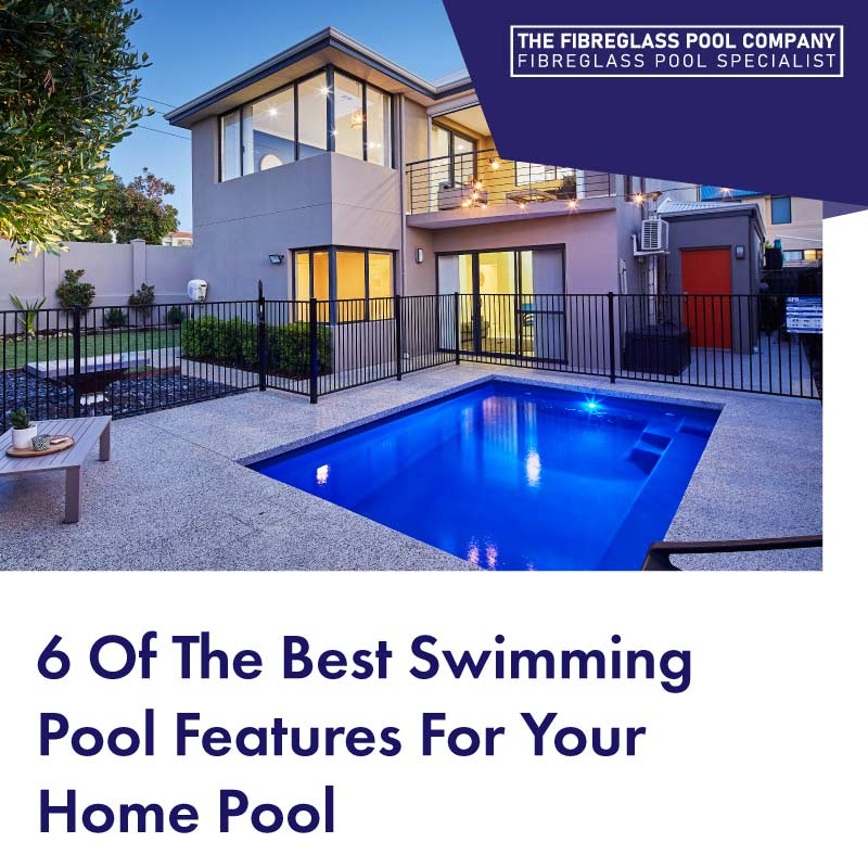 6-of-the-best-swimming-pool-features.png