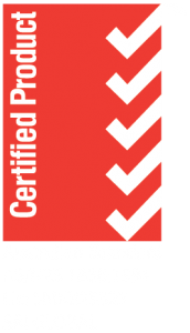 Australian-Certified-Product-Vector-white