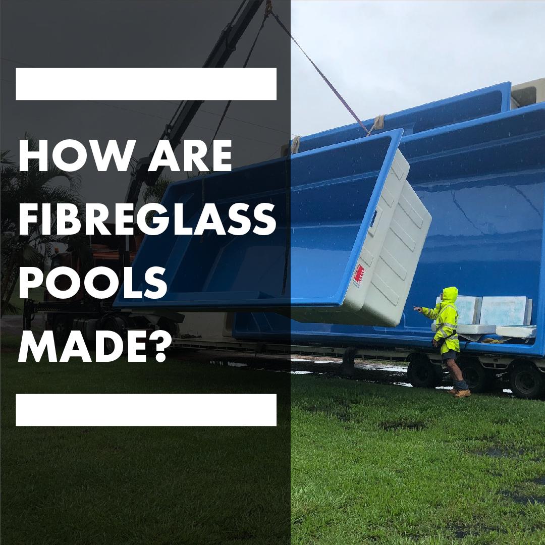 how-are-fibreglass-pools-made2