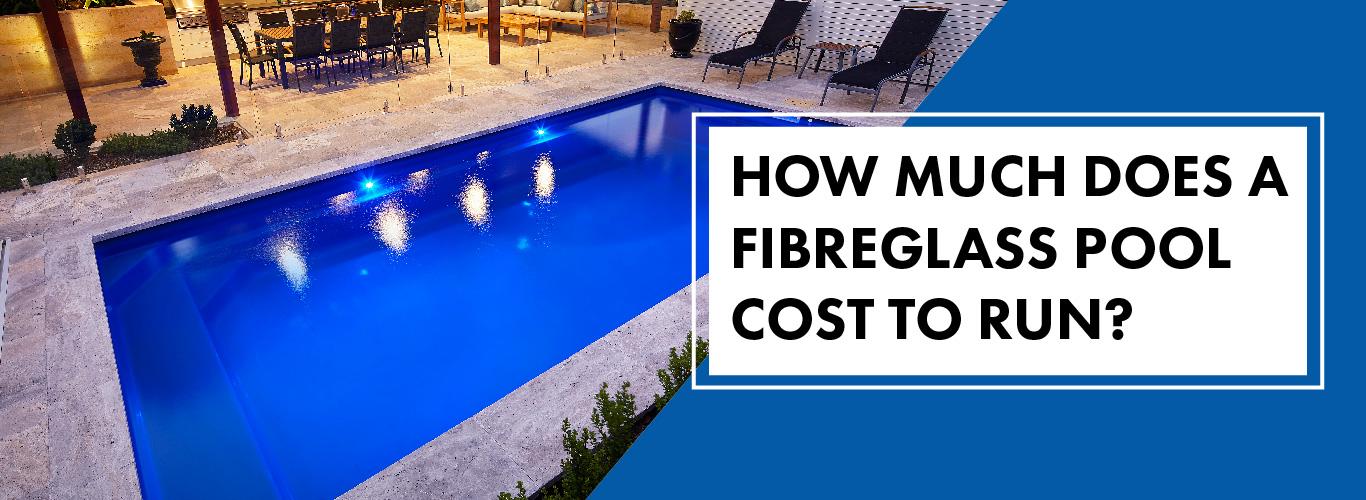 fibreglass-pool-cost