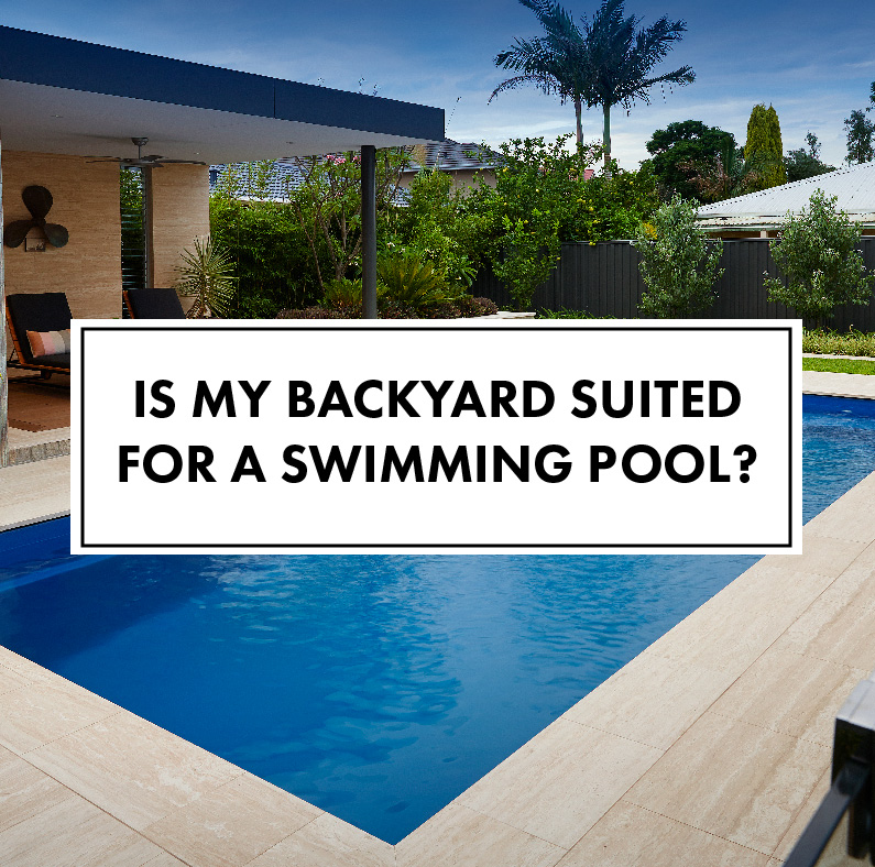 backyard-suited-for-a-swimming-pool