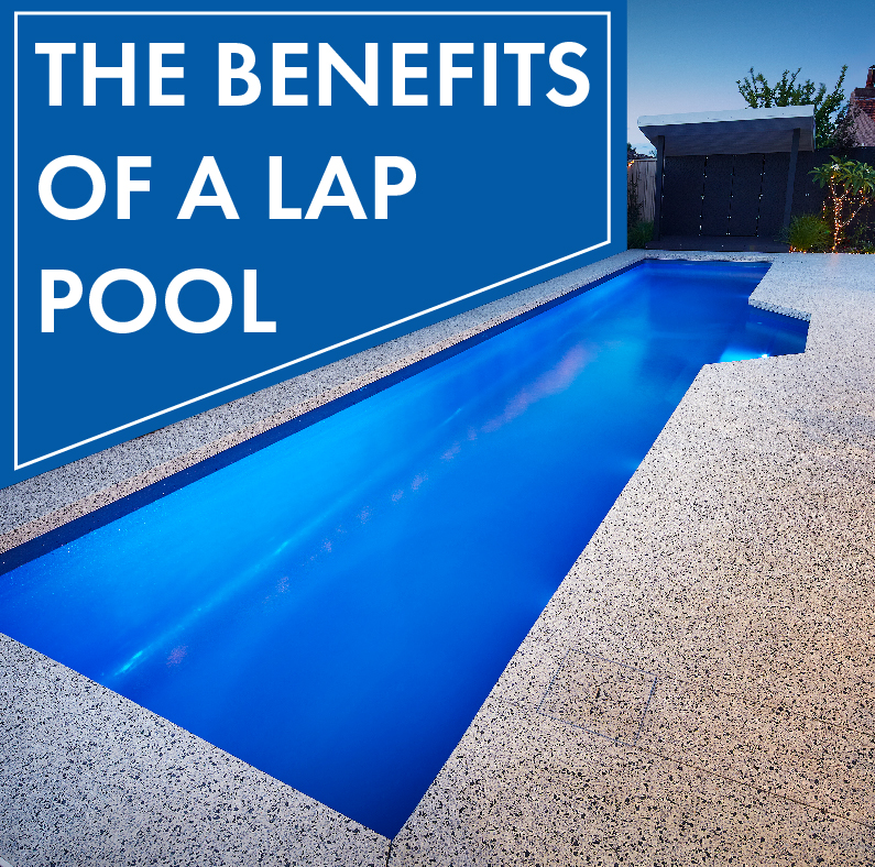 the-benefits-of-a-lap-pool