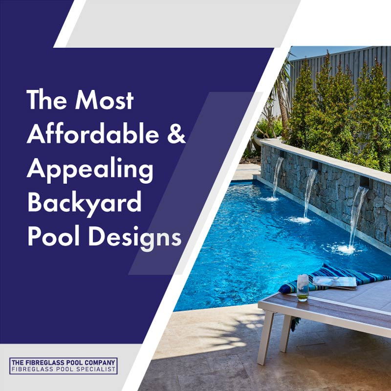 affordable-backyard-pool-design-feature