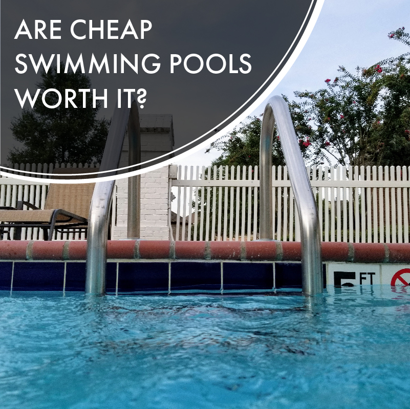 are-cheap-pools-worth-it