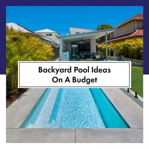 backyard-pool-ideas-on-a-budget-feature