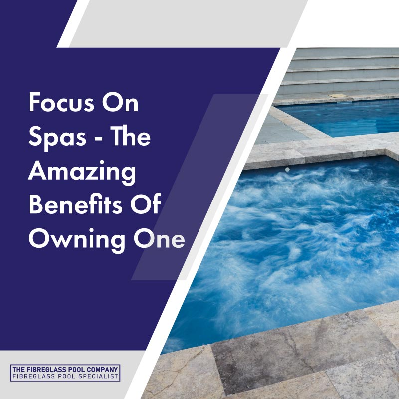 benefits-of-a-spa
