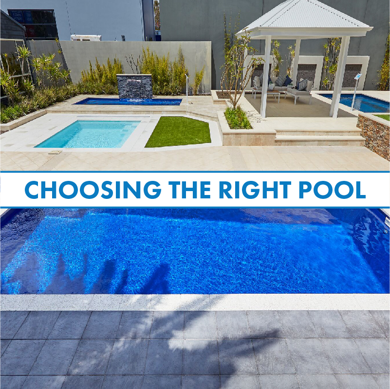 choosing-the-right-pool-feature