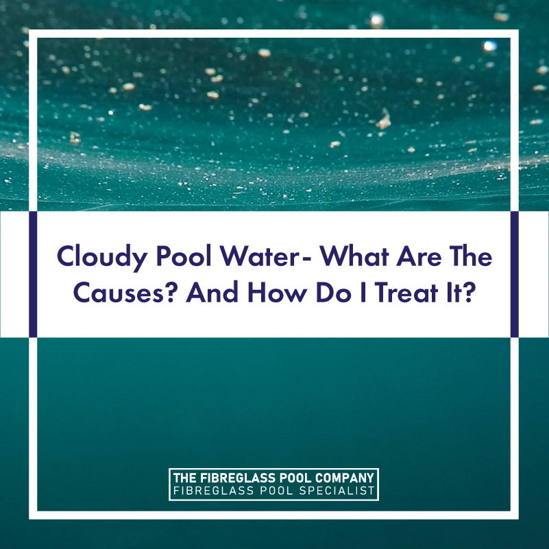 cloudy-pool-water