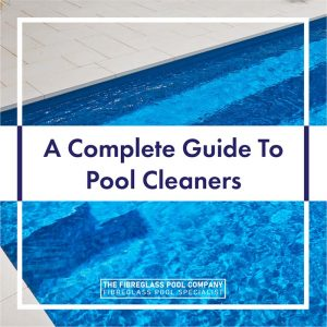 complete-guide-to-pool-cleaners-feature