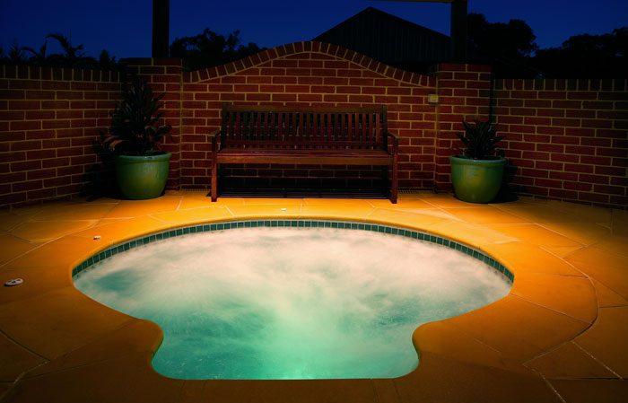 courtyard-pool-e1569217910647