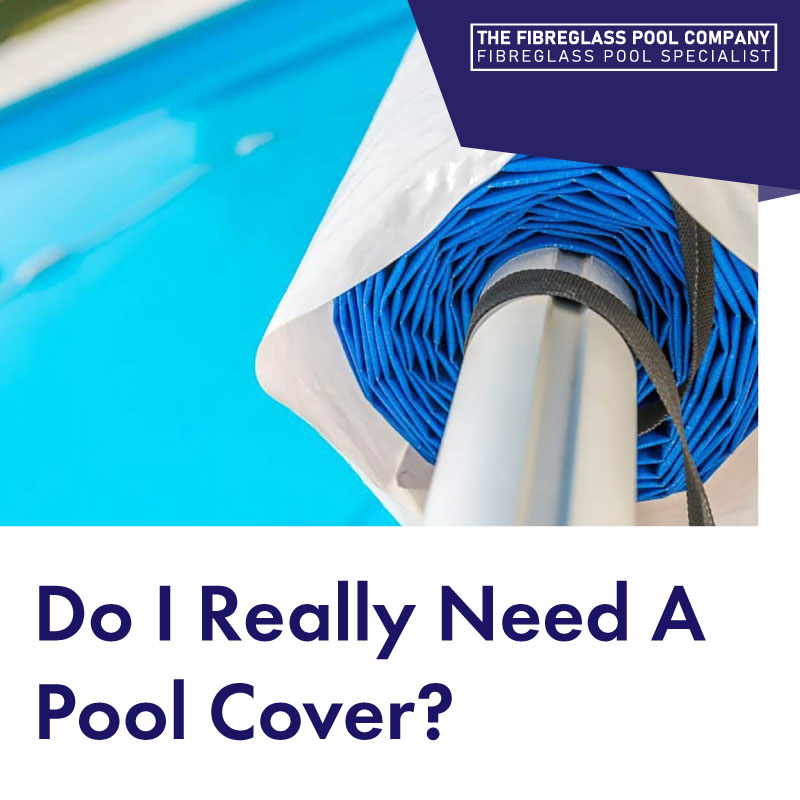 do-i-really-need-a-pool-cover-feature
