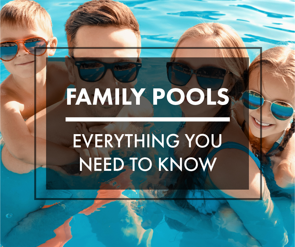 family-pools-feature-01