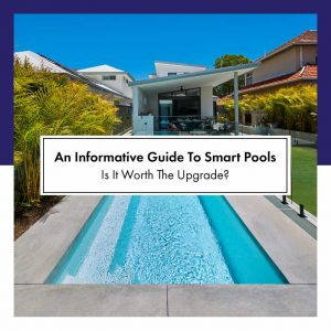 guide-to-smart-pool-
