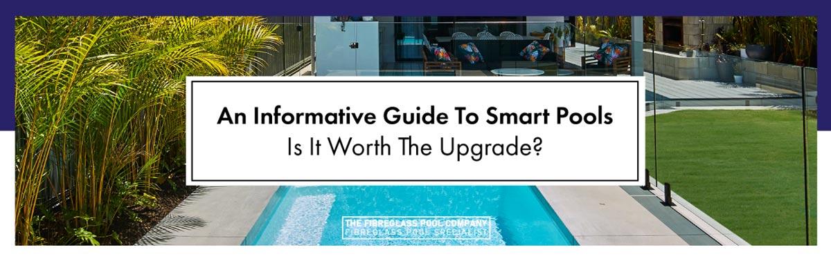 guide-to-smart-pools-landscape