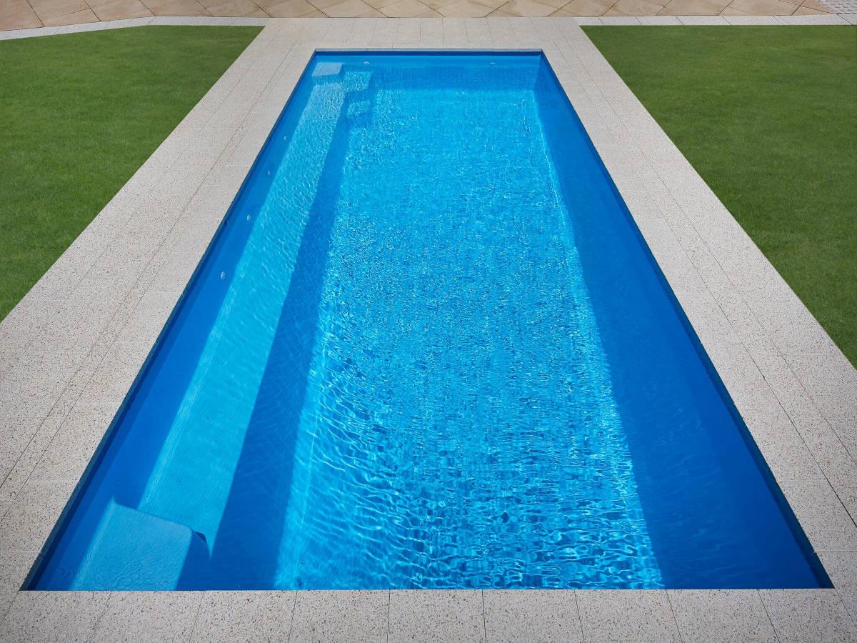 hamilton-slimline-big-pool (1)