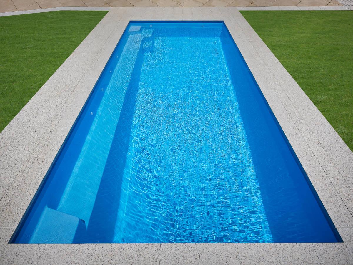 hamilton-slimline-big-pool (4)