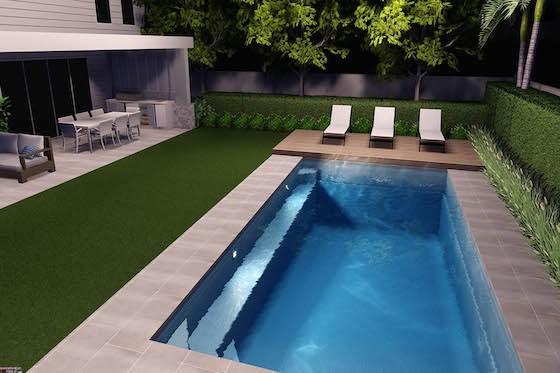 hampton-grande-pool-560-1