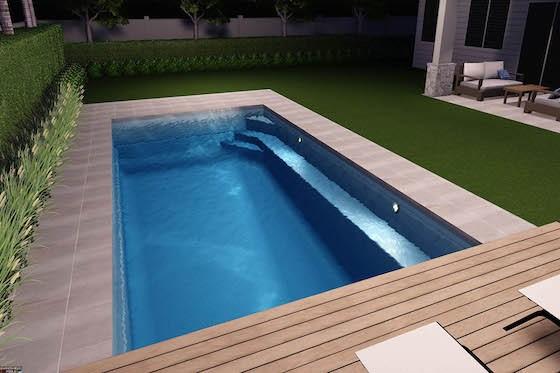 hampton-grande-pool-560-3