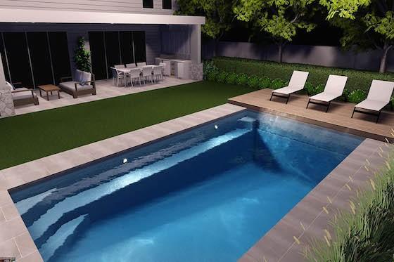 hampton-grande-pool-560-4