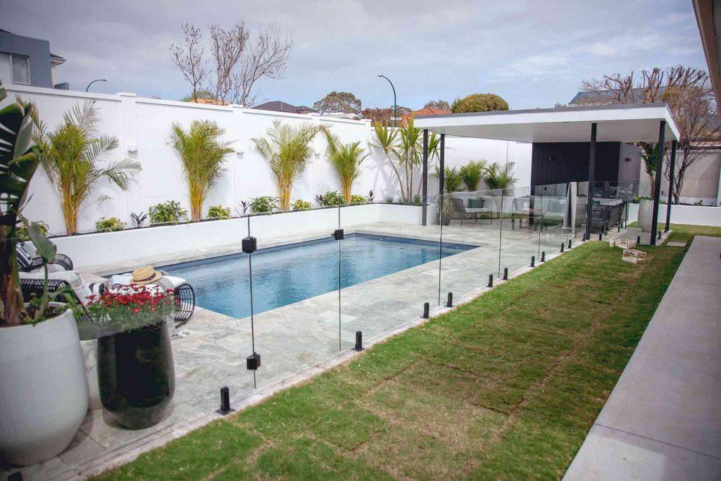 hampton-pool