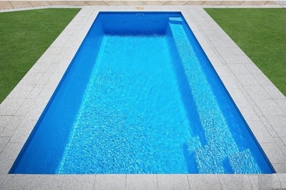 horizon-pool-series-main