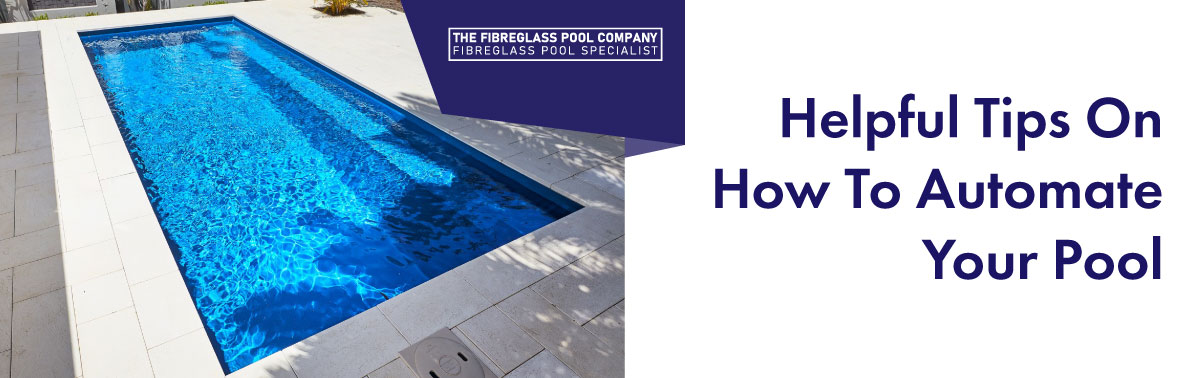 how-to-automate-your-pool-landscape
