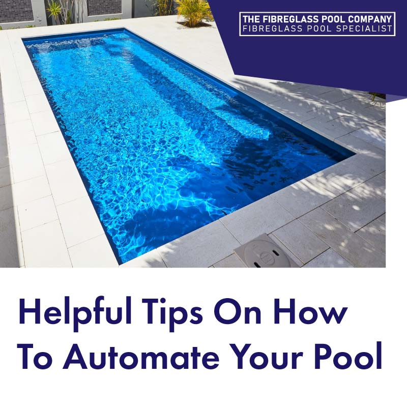 how-to-automate-your-pool