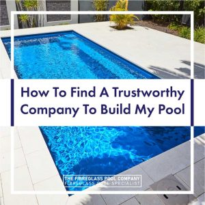 how-to-find-a-trustworthy-company-feature