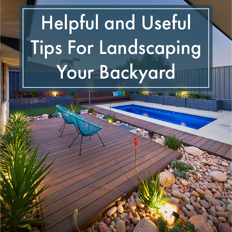 landscaping-tips-feature