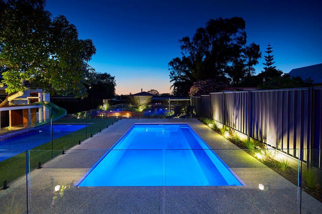 pool-lights-1