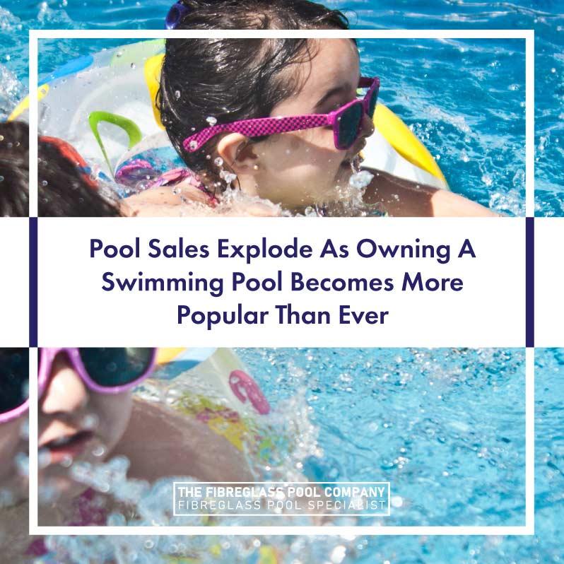 pool-sales-explode