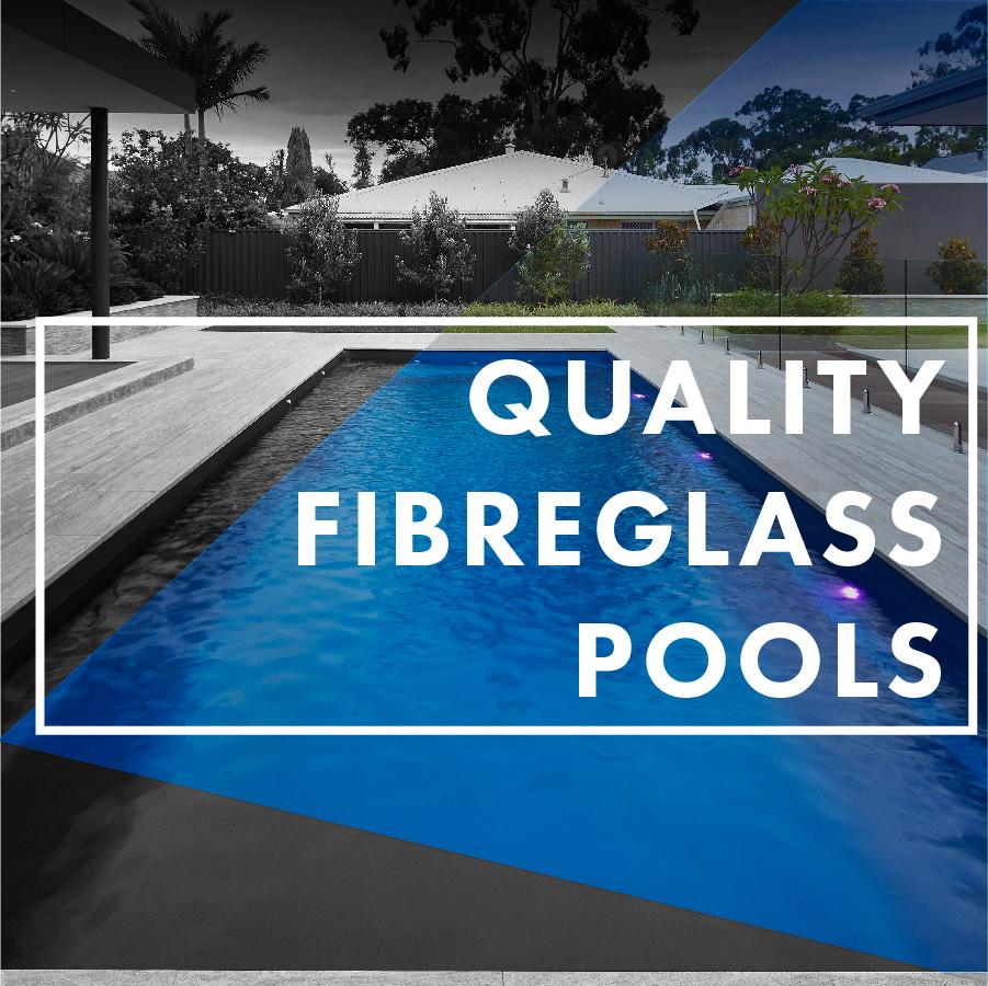 quality-fibreglass-pools-feature-01