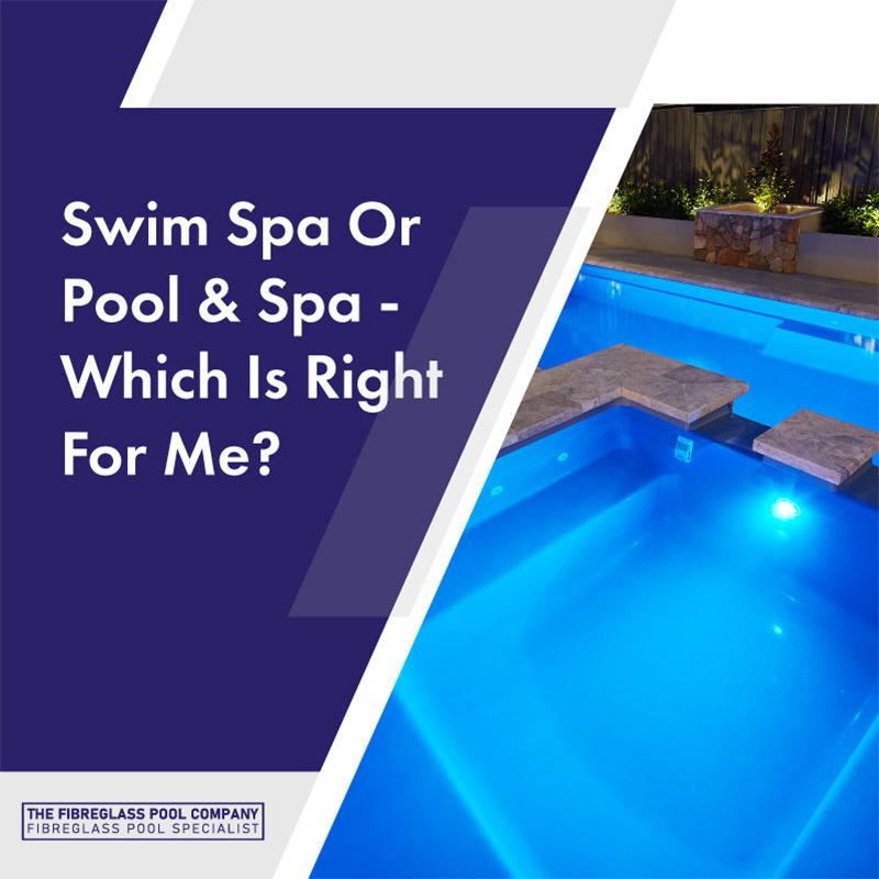 swim-spa-or-pool-&-spa-feature