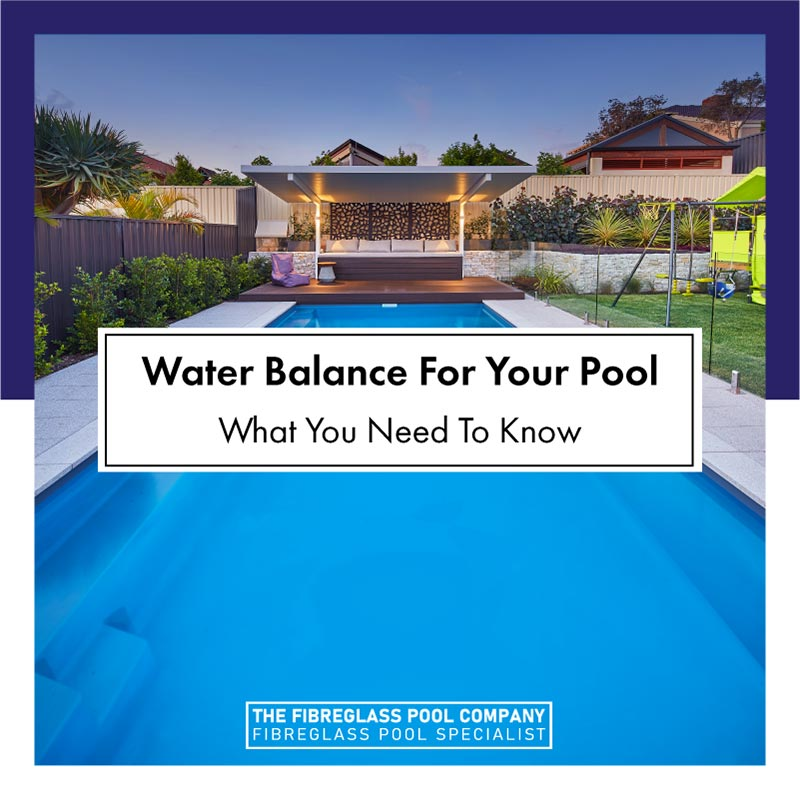 water-balance-for-your-pool-feature